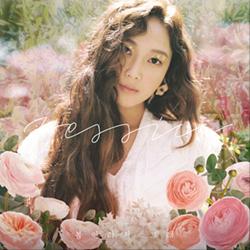album(봄_250x250)