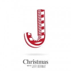 ChristmasWithJeffbernat