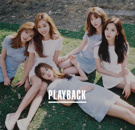 artist_playback