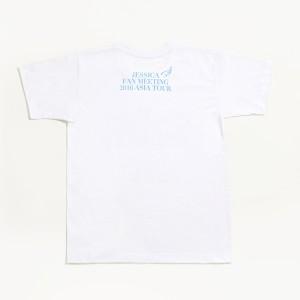 tshirt_back_600x600