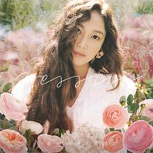album(봄)