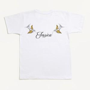 tshirts_2_back