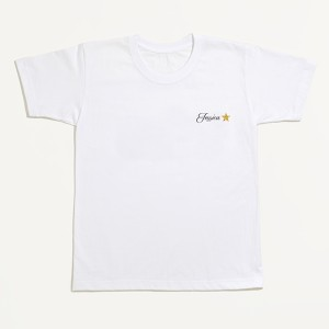 tshirts_2_front